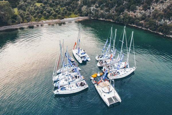 1-sailbreakgocek-ekim2019