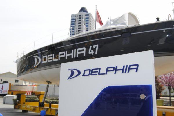 delphia47lansmani-kanyonavm-6