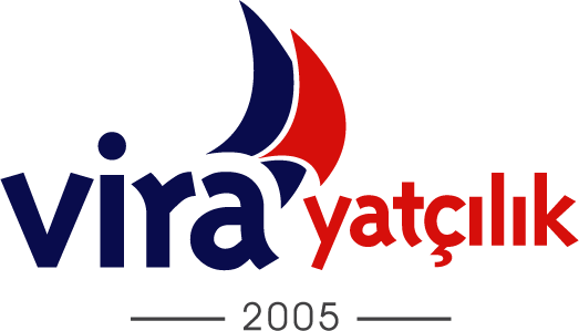 Vira Yatçılık - Delphia Yachts - Yelken Okulu - SAIL BREAK - Kürek Kulübü